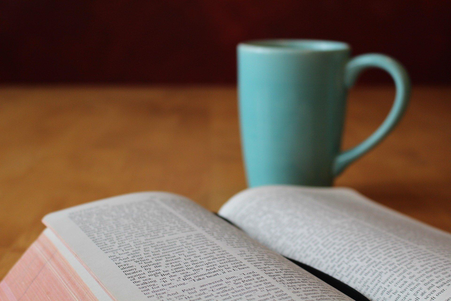 Three Aspects about Biblical Wisdom
