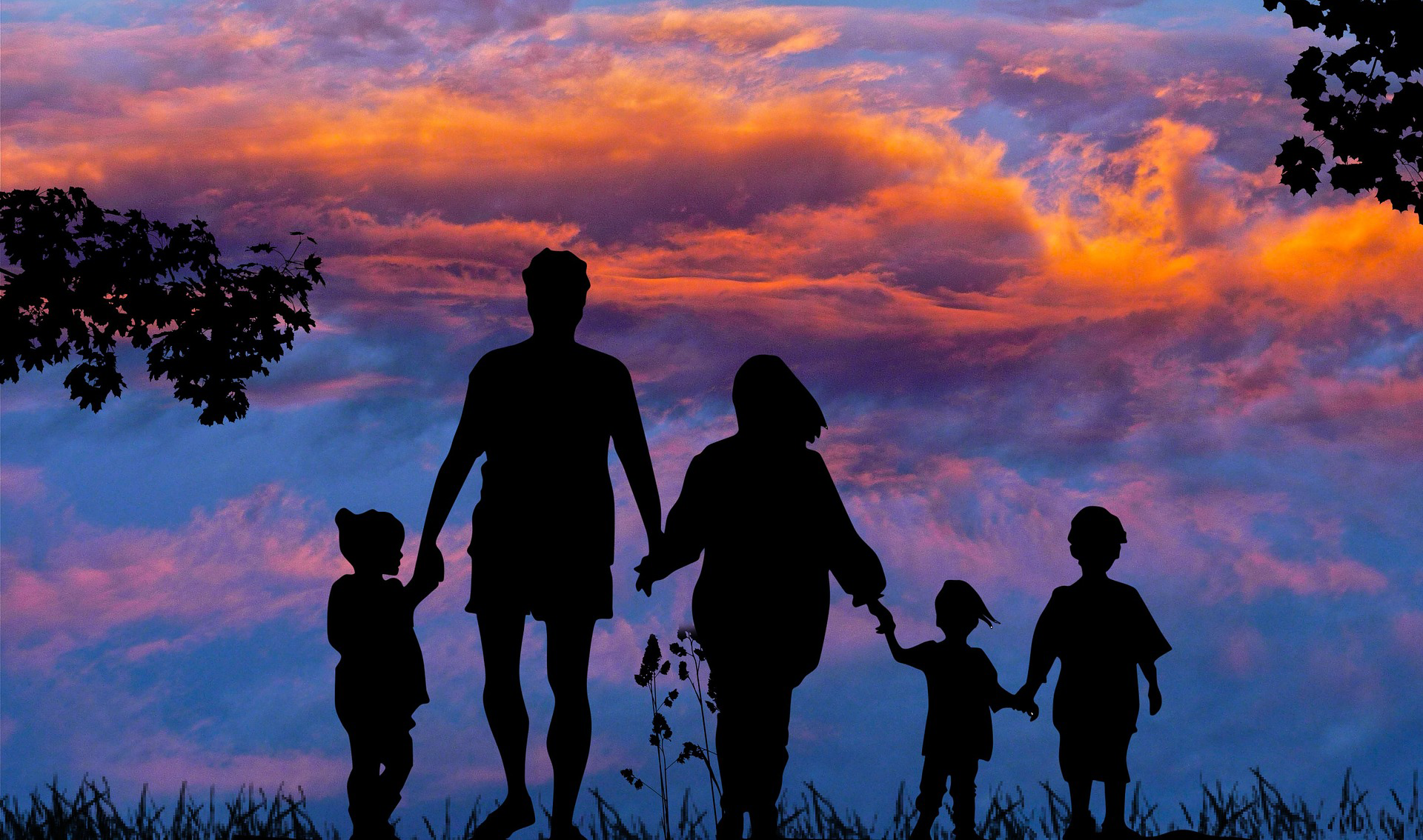God's Expectation for the Family